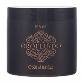 Revlon Orofluido Hair Mask